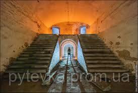 """Результат пошуку зображень за запитом """"Таракановского форта"""""""