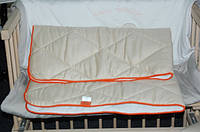 KIDS Winter одеяло из конопляного волокна 100х135 ТМ DEVOHOME