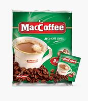 МакКофе 3в1 Лесной орех 20 пакетиков