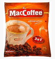 МакКофе 3в1 Айриш Крем 20пакетиков