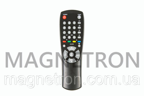 Пульт ДУ для телевизора Samsung AA59-10107C (не оригинал), фото 2