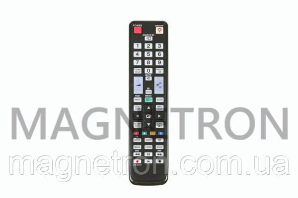 Пульт ДУ для телевизора Samsung AA59-00431A-1 (не оригинал), фото 2