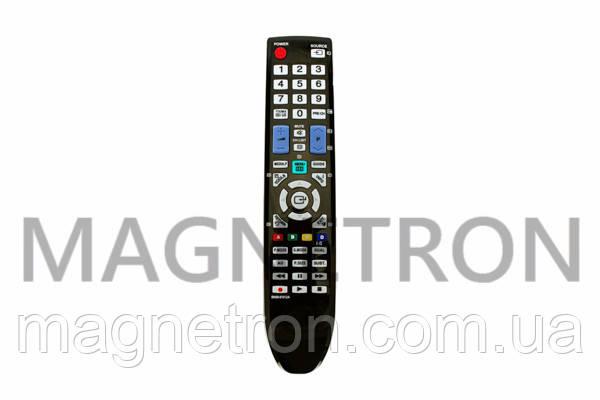 Пульт ДУ для телевизора Samsung BN59-01012A-1 (не оригинал), фото 2