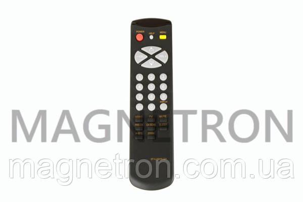 Пульт ДУ для телевизора Samsung 3F14-00038-321 (не оригинал), фото 2