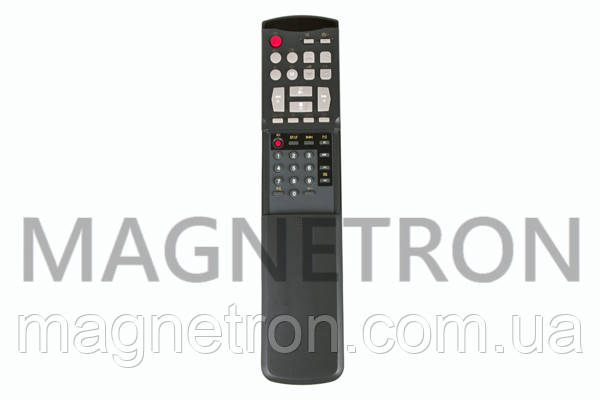 Пульт ДУ для телевизора Samsung 3F14-00040-060 (не оригинал), фото 2