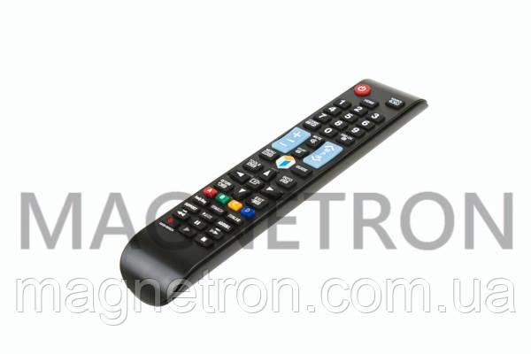 Пульт ДУ для телевизора Samsung AA59-00582A-1 (не оригинал), фото 2