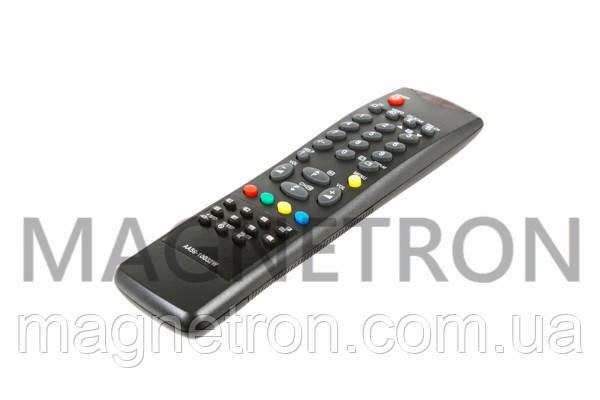 Пульт ДУ для телевизора Samsung AA59-10032W (не оригинал), фото 2