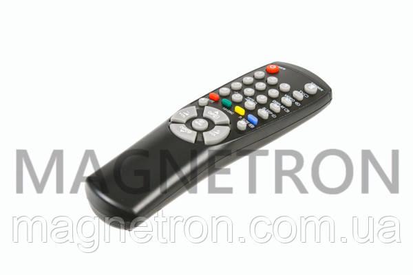 Пульт ДУ для телевизора Samsung AAA59-10129C (не оригинал), фото 2
