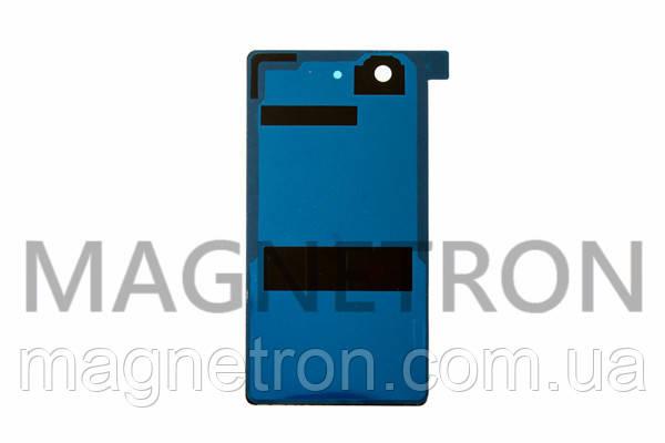 Крышка аккумулятора для мобильных телефонов Sony Xperia Z3 Compact Mini, фото 2