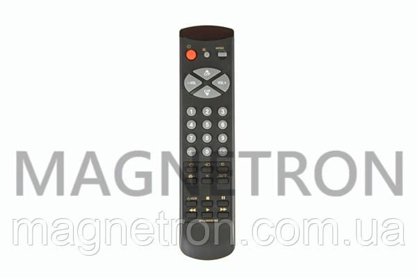 Пульт ДУ для телевизора Samsung 3F14-00038-093 (не оригинал), фото 2
