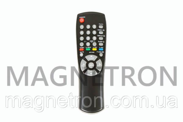 Пульт ДУ для телевизора Samsung AA59-00104B-1 (не оригинал), фото 2