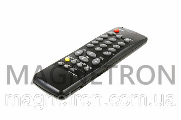 Пульт ДУ для телевизора Samsung AA59-10081F (не оригинал), фото 2