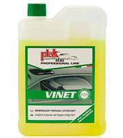 Очиститель пластика ATAS VINET 1.8 л