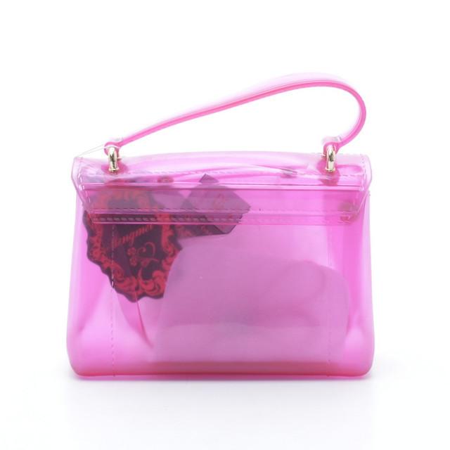 Купить сумка из силикона