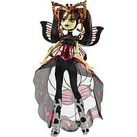 Кукла Монстер Хай Luna Mothews - Луна Мотьюс Monster High