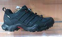 Обувь для активного отдыха adidas Terrex Swift Gore-Tex AQ5306