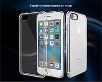 Ультратонкий 0,3 мм чехол для Apple iPhone 7 Plus