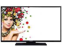 Телевизор Hitachi 40HBT42 Smart T2