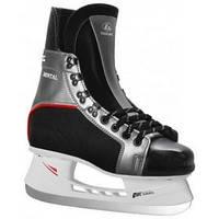 Коньки хоккейные Botas Icehawk Carbon