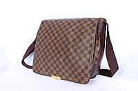 Стильная сумка Louis Vuitton для документов А4
