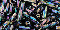 Бисер (стеклярус) TOHO TW-03-86