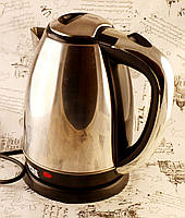 Электрочайник Opera 803, 2 кВт, Чайник электрический на 2 Литра!!!