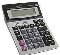 Калькулятор DM1200-12