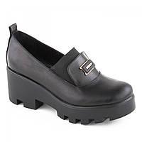 Женская кожаная обувь 37, 38, 39, 40
