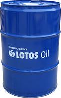 Гидравлическая жидкость Lotos HYDRAX HLP 46 180кг