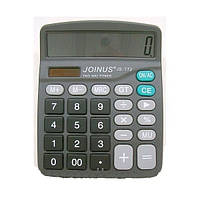 Калькулятор Joinus JS-772