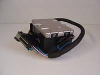 Блок управления автономного отопителя Airtronic D4, 12V