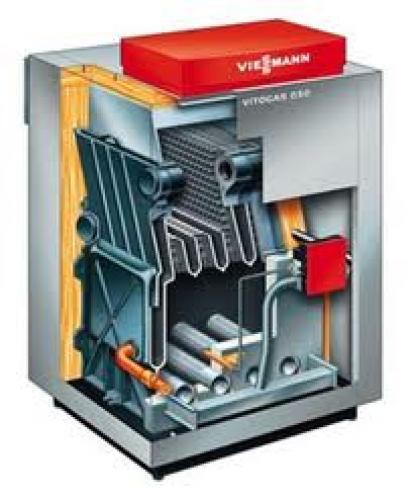 Теплообменник в wissman vitopend 100 24 медь теплообменник alfa laval m6 пищевой охлаждение противоток