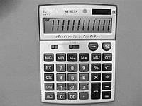 Калькулятор AT-827N