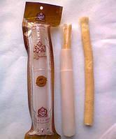Сивак Sewak AlHuda (мисвак, палочка для зубов) в футляре
