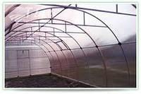 Дополнительная секция «НОРД 4х2 Ц » из профильной трубы горячеоцинкованнои 20Х20