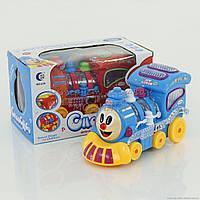 Детская игрушка машинка 2207А