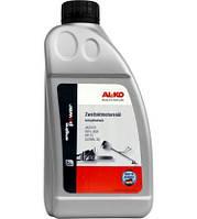 Al-Ko Масло AL-KO 2-тактное полусинтетическое, 1 л 112896