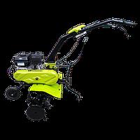 Культиватор GRUNFELD T50K