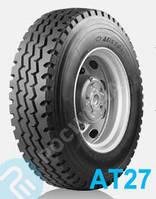Грузовая шина Austone AT27