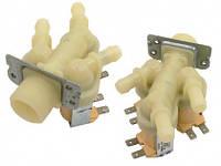 Заливной клапан для стиральной машины LG 5220FR2075E