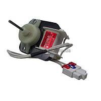 Мотор вентилятора обдува холодильника LG 4680JB1034F