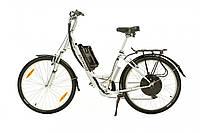 """Электронабор для велосипед задний 26"""" 1000W 11.6Ah"""