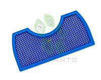 Фильтр для пылесоса Samsung DJ63-01211A
