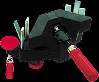 Струбцина Bessey WTR, 8-30 мм (WTR)