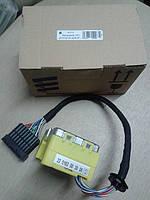 Блок управления автономного отопителя Airtronic D4S, 24V