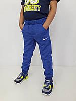"""Детские спортивные брюки черные, цвет """"джинс"""", цвет """"марсала"""", электрик, зеленый"""