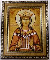 Икона Ирина