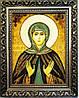 Икона Евгения