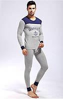 Пижамы для подростков Manview - №461