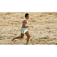 Мужские шорты Aussiebum - №323
